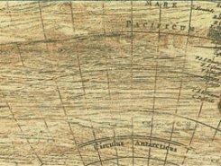Mapas Beige 15x45