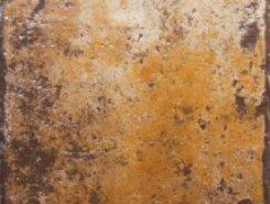 Metalic Beige31,2x31,2