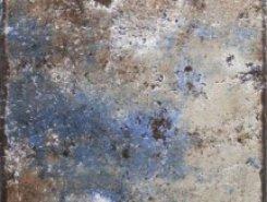 Metalic Cobalto31,2x31,2