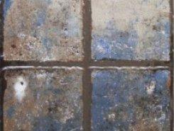 Metalic Pre Cobalto31,2x31,2