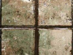 Metalic Pre Green31,2x31,2