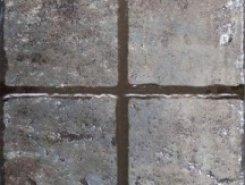 Metalic Pre Silver31,2x31,2