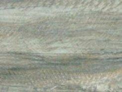 Montprivato Grey15x60