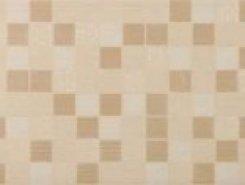 Плитка Mosaico Gloss Moka 20x60