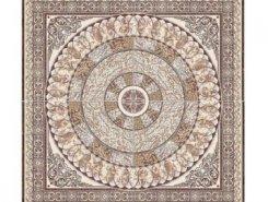 Roseton Marble 4 90x90