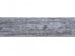 Wood Silver8x41