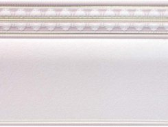 Плитка Zocalo Fragance Rose 20x30