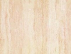 Плитка напольная Golden BL Pulido 38.8x38.8