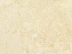 Пол Luxe B pulido 38.8x38.8