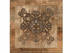 Newcastle Decor Brown	45x45 напольная