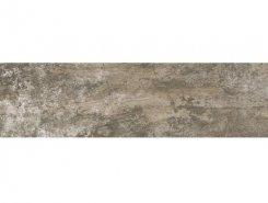 Плитка Antiqua B 20x114