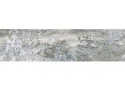 Плитка Antiqua G 20x114