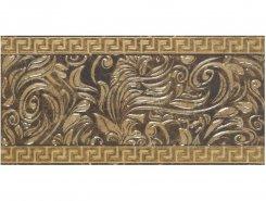 Плитка Cenefa Tarraco 22x45