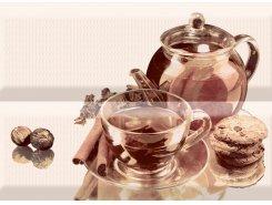 Плитка Composicion Tea 01 20x30