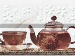 Плитка Composicion Tea 02 Fosker 20x30