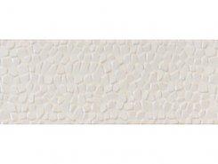Плитка Decor Cromo Blanco 10x30
