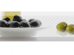 Плитка Decor Olives Fluor 01 10x30