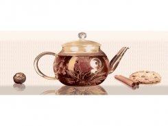 Плитка Decor Tea 01 A 10x30