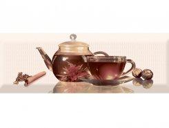 Плитка Decor Tea 01 C 10x30