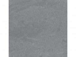 Плитка Diorite Grey 75x75