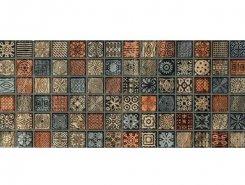 Enigma Mix 20x59.2