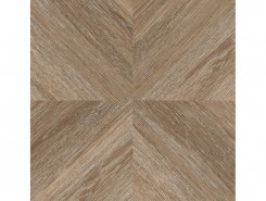 Плитка Equos Oak Natural 59.2x59.2