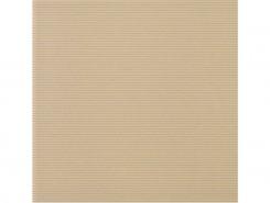 Плитка Gloss Moka 40,8x40,8