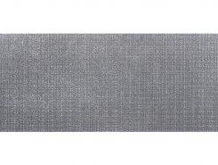 Плитка Jute-Diorite Grey 40x120