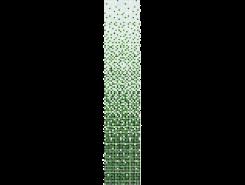 KA-V1 (бело-зеленая)
