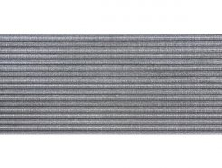 Плитка Line-Diorite Grey 40x120