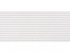Плитка Line Natural 40x120