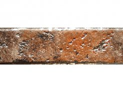 Metalic Beige 7.5x31.2 стена