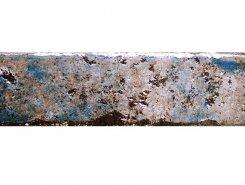 Metalic Cobalto 7.5x31.2 стена