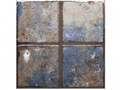 Плитка Metalic Pre Cobalto 31.2x31.2