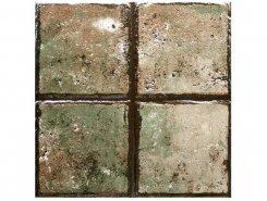 Плитка Metalic Pre Green 31.2x31.2