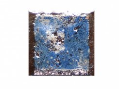 Metalic Taco Cobalto 7.5x7.5 стена