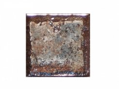 Metalic Taco Silver 7.5x7.5 стена