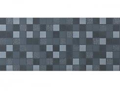 Плитка Mosaico Gloss Antracita 20x60