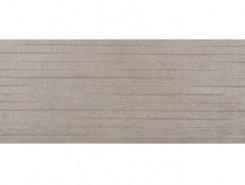 Плитка Multistone Greige 30x90