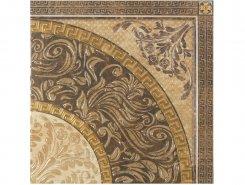 Плитка Roseton Tarraco 4 45x45
