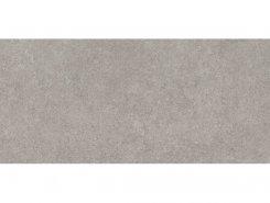 Плитка Sahel Grey 40x120