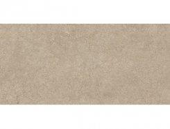 Плитка Sahel Walnut 40x120