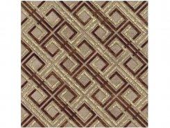 Плитка Wicker Mosaico 45x45
