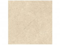 Argentiere RECT 80x80