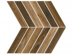 Плитка Arrow Oak 8x40