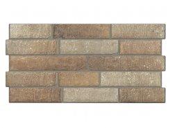 Плитка Bas Brick 360 Beige 30,5x60