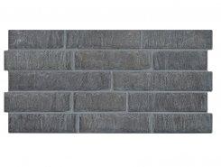 Плитка Bas Brick 360 Dark 30,5x60