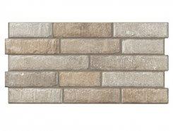 Плитка Bas Brick 360 Natural 30,5x60