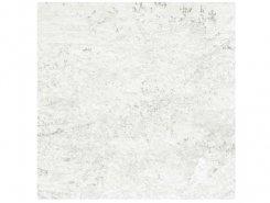 Base Evolution White Stone 310x310x10