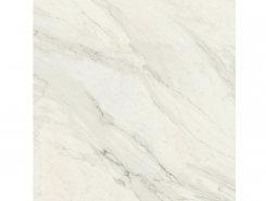 Плитка Calacatta Bianco RECT 80x80